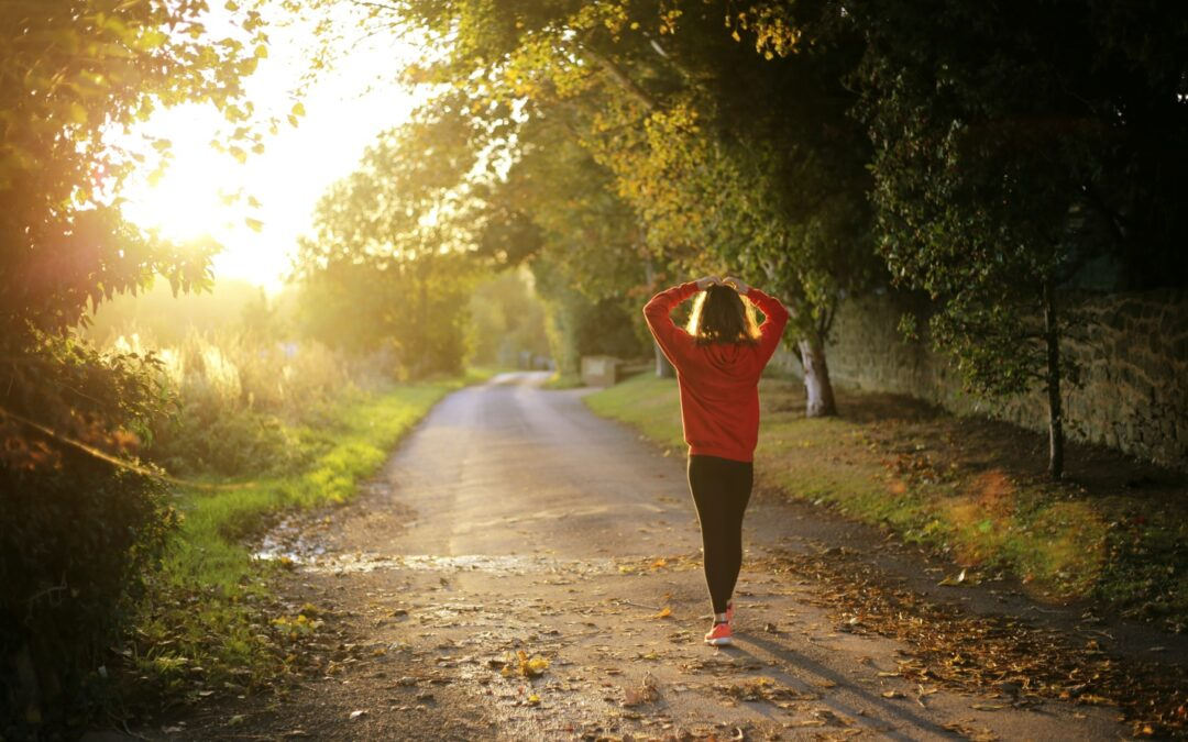 The Rehabilitation Process: What to Expect from Detox, Rehab, and Beyond
