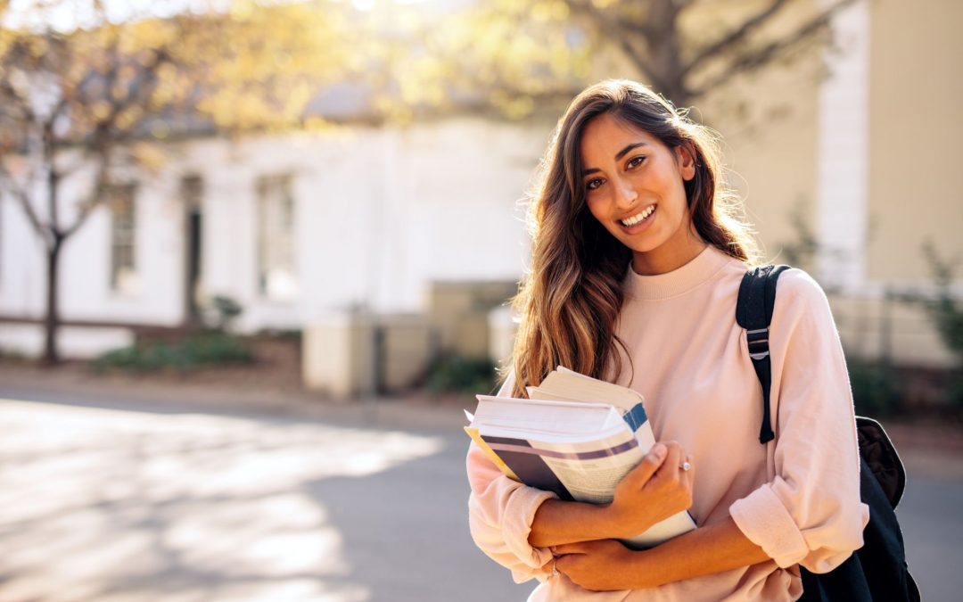 Substance Abuse Prevention: How to Avoid Drugs in College