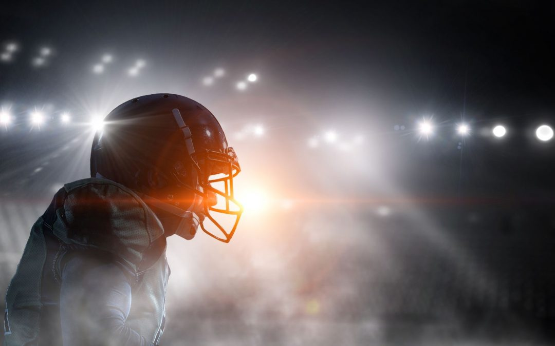 Drug Use in the NFL: A Growing Problem
