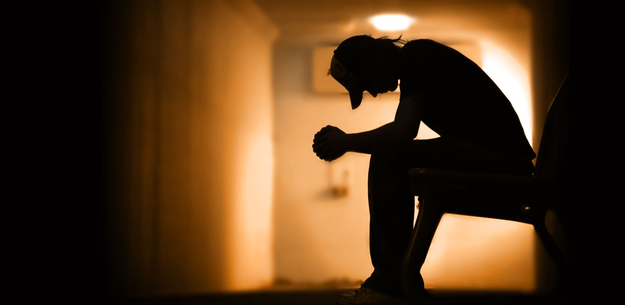 What Is Post Sporting Career Depression (PSCD) and How Does It Lead to Addiction?